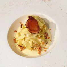 Last #night @chefcive #cooking . . #recipe #pasta #kitchen #cookingclass #creative #delicious #yummy #pastafresca #handmade #homemade #cuisine #inspired #foodporn #food #foodphotography #creamy #dinner #italianfood
