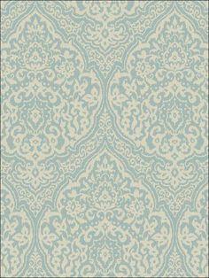 wallpaperstogo.com WTG-098468 Ashford House Traditional Wallpaper
