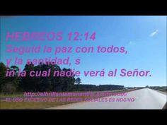 15 12 DANIEL 12***PROFECÍA, POR EXCELENCIA EL LIBRO DE DANIEL, NO TE QUEDES MIRANDO, TOMA ACCIÓN, RECIBE A CRISTO EN TU CORAZÓN