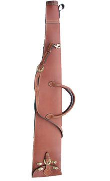 Scabbards $189