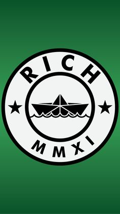 Rich Industries