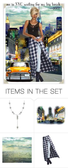 """""""Scrap Book Memories"""" by loves-elephants ❤ liked on Polyvore featuring art"""