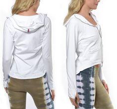 hi-low-track-jacket-w-hoodie-w-625-white-by-hardtail-3.jpg (1200×1115)