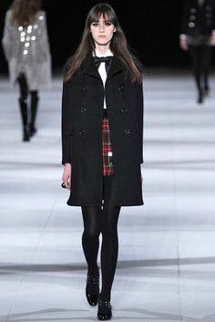 saint-laurent-paris-inverno-2015-03
