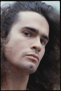 Alternative Music Pictures and Photos Cleft Chin, Henry Rollins, Im Mad, King Henry, Music Pictures, Alternative Music, Music Photo, Rock Music, Art Reference
