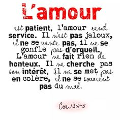 Visit the post for more. Witty Quotes, Biblical Quotes, Bible Quotes, L'amour Est Patient, Quick View Bible, Christian Verses, Bible Encouragement, Real Relationships, Thy Word
