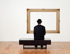 effects of art on brain from my favorite art organization, ArtPrize® #art #arttherapy relevant.