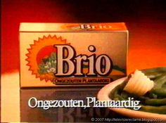 1000 images about retro on pinterest van met and for Brio keuken