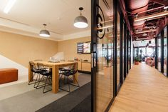 Image result for gas tower wework