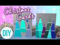 Christmas Cards 2015 - YouTube Subscribe and like her vids!!! Get name is (jacynth low)