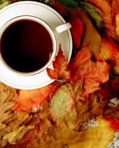 Fall-coffee.jpg (310×387)