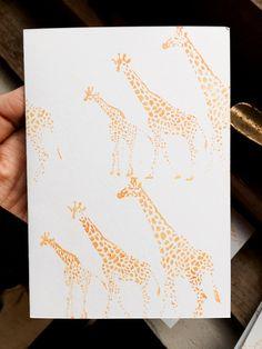 giraffes blank copy.jpg