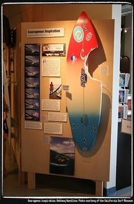 Bethany Hamilton #adventure #surfers #sea #nature #beach #love #surfing #surfinglife