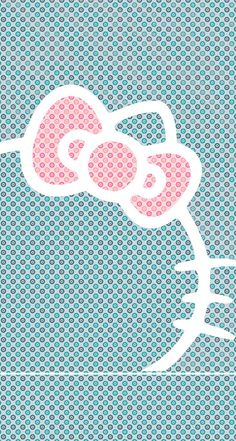 http://greatiphoneapps.org/hello-kitty-wallpaper-iphone-5s/: