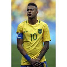 Vezi această fotografie Instagram de @neymar__jr10_  • 343 de aprecieri