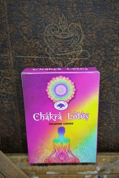 These Chakra Lotus incense cones are natural and hand rolled using mixtures of herbs, gums, resins, woods and oils. 10 Cones in Pack, includes small metal holder. **Free Postage to any address in Australia on orders over $100.** Green Chakra, Incense Cones, Hand Roll, Green Trees, Lotus, Resins, Herbs, Australia, Natural