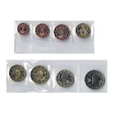 http://www.filatelialopez.com/monedas-euro-serie-austria-2002-p-2411.html