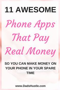 Best Survey Apps That Pay You Money: wow, I had no idea that you really can make money with paid survey apps. This is completely untapped - you can easily make extra income from home or while on public transport, just by browsing your phone. Check it out and repin :) #surveys #makemoneyonline #makemoneyfromhome http://www.dadshustle.com/best-survey-apps-to-make-money/