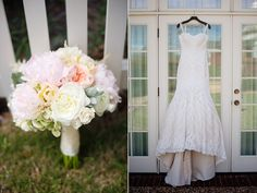 Rustic Alabama Wedding, American Village Montevallo...The pictures in this link are perfect!