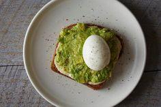 Brown Bag Lunch Idea: Boil Some Eggs