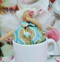 #tildanaxicara #tilda #bonecas #dolls #doll #bonecadepano #ilovetilda #tildatoybox #sweetheartdoll #quartodebebe #maternidade #tildas #tildadoll #tildamania #tildaworld #tonefinnanger #cha #chadatarde