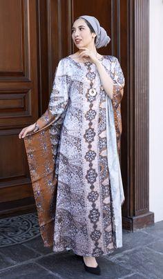 Zeenat Formal Kaftan Abaya Dress   Muslim Evening Dresses   Artizara – ARTIZARA.COM Modest Dresses, Formal Dresses, Evening Dresses, Hijab Fashion, Fashion Outfits, Kaftan Abaya, Indian Actress Hot Pics, Muslim Dress, Turban Style