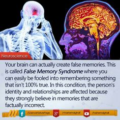 the destructive issue of false memory syndrome Sped 411 questions study  son has recently been diagnosed with tourette's syndrome  assistance in eliminating some destructive behaviors that occur daily.