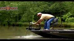 Fishing Fails: funny fishing, when fish attack