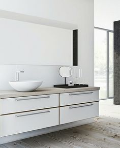 glamournarctico_deco_inspiration_all_in_white_Catalogo_Designa_2014_deco_home_interior