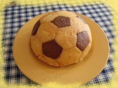 Ballon gâteau d'anniversaire d'enfant - Les plus beaux gâteaux d'anniversaire de vos enfants