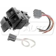 a3adcaa9d09ee6f0ca2c4636446a2312---ford-mustang-ford-mustangs  Samurai Wiring Harness on samurai bumpers, samurai accessories, samurai sleeve, samurai fan, samurai shifter,