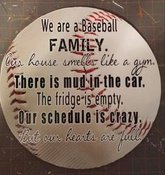 Although my house does not smell like a gym.                                                                                                                                                                                 More