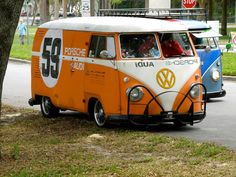 Porsche Audi  | pinned by www.wfpcc.com #volkswagen bus #vwbus