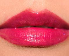 Urban Decay Vice Revolution High-Color Lipgloss
