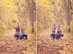 children+fall+photography | Kids Fall Photo's | Photography