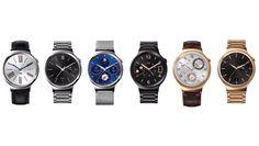 Užívatelia hlásia problémy s párovaním Android Wear hodiniek s iPhone 7