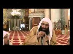 الدين عند الله الإسلام أروع ما سمعت للشيخ صلاح الدين أبو عرفة