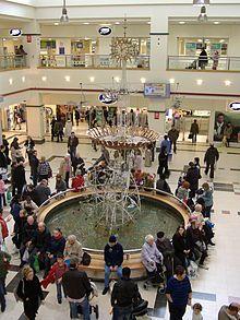 The Aqua Horological Tintinnabulator by Rowland Emett Heath Robinson, Nottingham City, Good Old Times, History Photos, Local History, Old Photos, Beautiful Places, The Past, Aqua