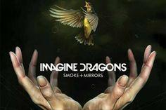 "Crítica | ""Smoke   Mirrors"" – Imagine Dragons"