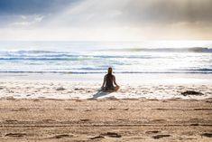 Chakra Meditation: Balancing Your 7 Chakras