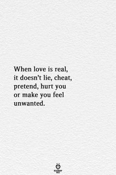 Wisdom Quotes, True Quotes, Words Quotes, Quotes To Live By, Motivational Quotes, Inspirational Quotes, Sayings, Long Day Quotes, Cheater Quotes