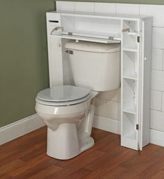 sink bathroom floor cabinet storage unit with doors ebay pedestal
