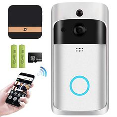 102 Best Home Safety And Security images in 2019