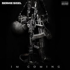 f5440ec0d3143a Beanie Sigel – Im Coming (Meek Mill Dis Song) Mixtape