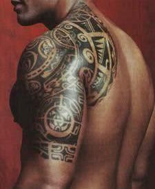 tattoos - Google-søgning