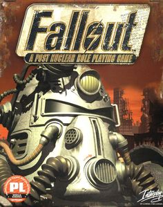 Fallout (Game)