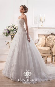 Brautkleider leihen heilbronn