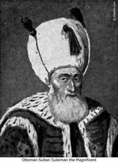 Reign: November 6, 1494 – September 7, 1566  Suleiman I, also known as Suleiman the Magnificent, reigned as Sultan of the Ottoman Empire for 69 years, longer than any other Sultan. His reign marked the beginning of the golden age of the Ottoman Empire. During his rule, the Ottoman Empire encompassed most of the Middle East, Southeastern Europe and Rhodes. Suleiman also made educational, legislative, taxation and criminal reforms.