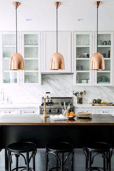 trending: kitchen fixtures.                                                                                                                                                                                 More