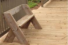Resultado de imagen de leopold bench Materials List